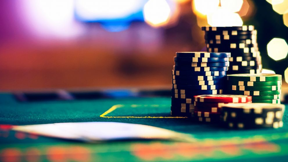 Poker-playing AI beats pros using 'intuition,' study finds - ABC News