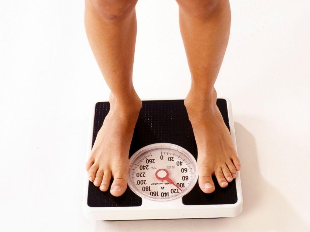 GTY_Body_fat_scales-jrl_160623_4x3_992.j