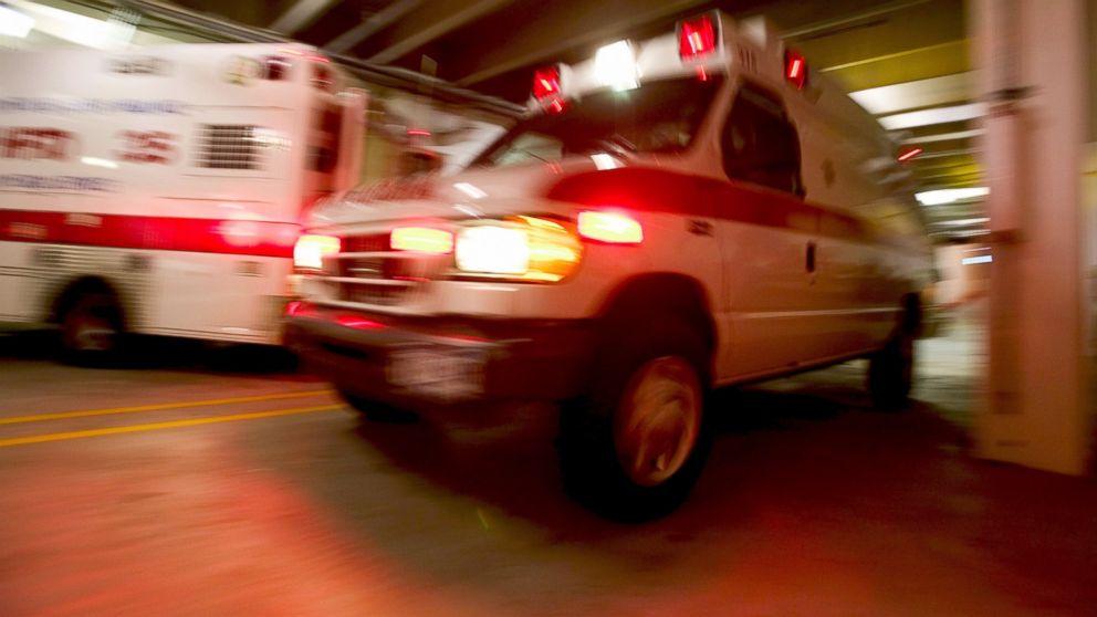 Έμπειρος αλεξιπτωτιστής σκοτώθηκε στη σκληρή προσγείωση