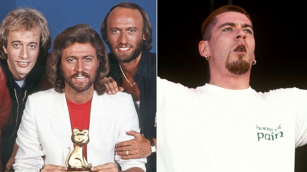 Why To Hope Your Surgeon Is Grooving To The Bee Gees, Not House Of Pain    ABC News