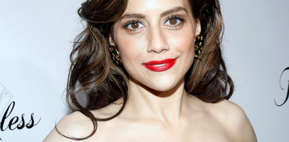 """PHOTO: Actress Brittany Murphy attends """"Across The Hall"""" Los Angeles Premiere Dec. 1, 2009 in Beverly Hills, Calif."""