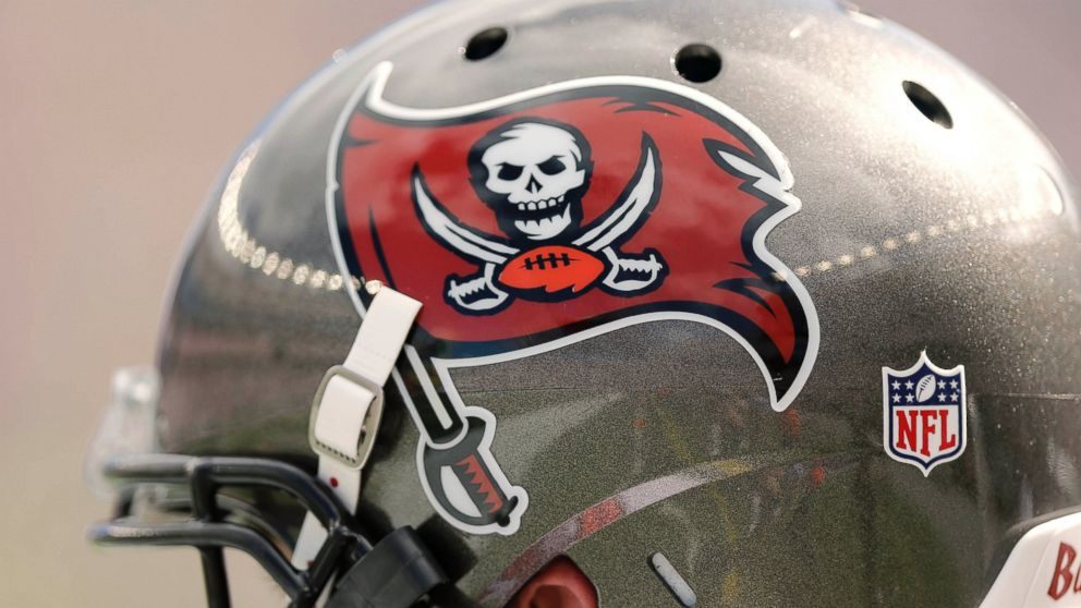 Third Tampa Bay Buccaneers Player Contracts MRSA. Buccaneers guard Carl  Nicks is also being treated for a re-occurence. 500305fe127