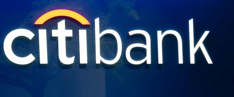 Citibank Online Sign In >> Woman's Money Disappears After Citibank Sign-Up Snafu ...