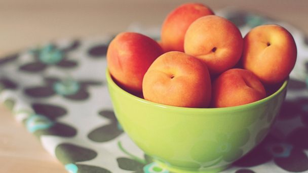 PHOTO: Here are 22 easy ways to eat fruits and vegetables daily.