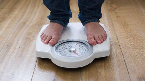 PHOTO: 5 reasons new diets fail.