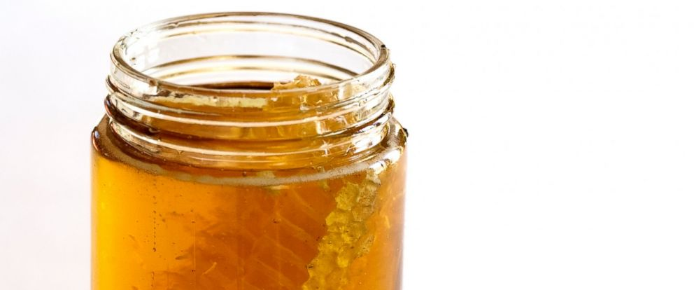 PHOTO: The FDA has issued new recommendations on honey labels.