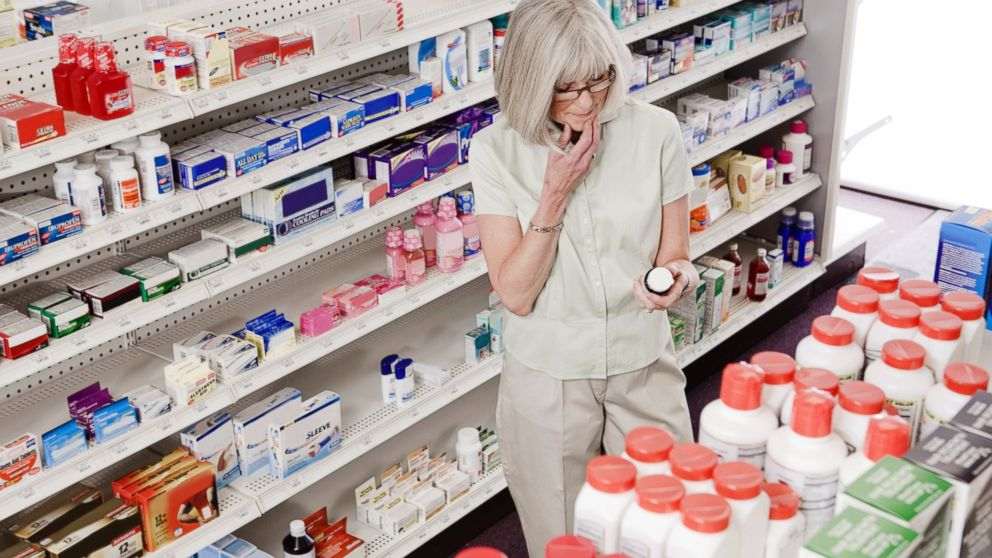 (PDF) Benzodiazepine use and risk of dementia: evidence ...