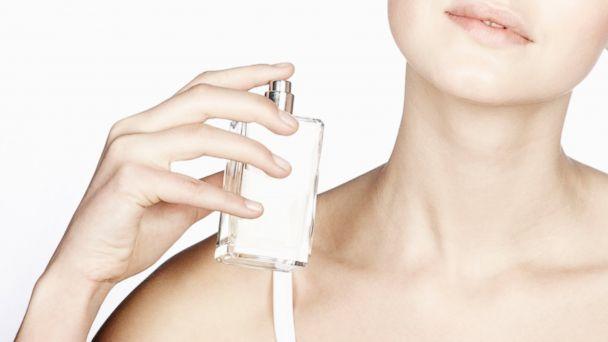 12 secret allergy triggers revealed abc news