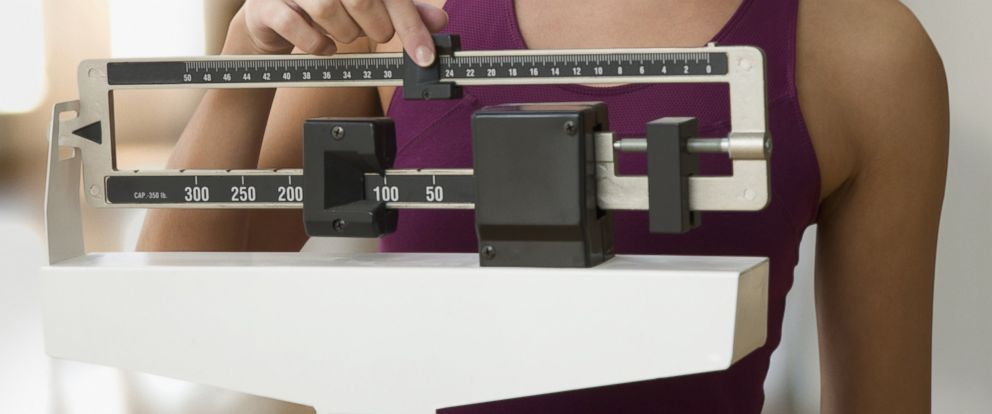 Amazing weight loss transformations tumblr image 3