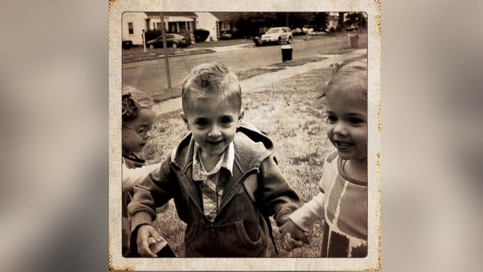 Eli Waller, the 4-year-old New Jersey boy who was the first child confirmed to have died of the Enterovirus-68, seen in a family photo.