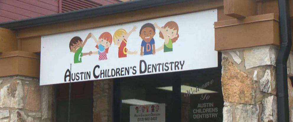 Texas Toddler Dies After Going to Dentist, Health Officials
