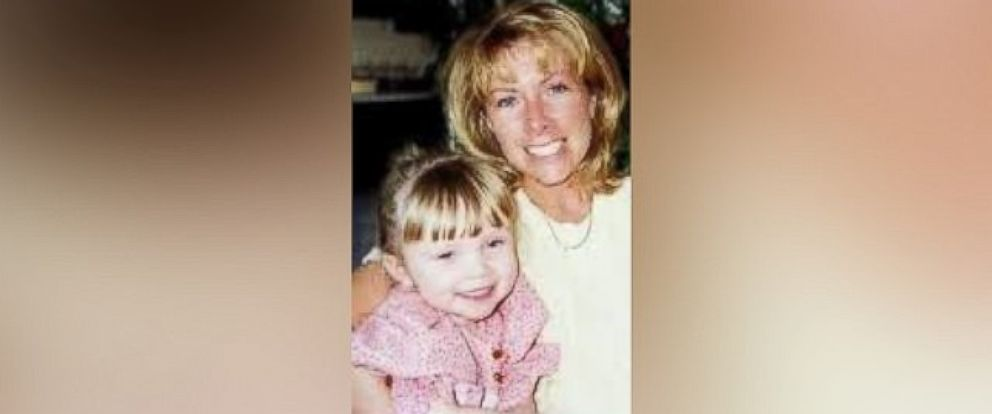 PHOTO: Abby Peterson, age six, died of a vaccine preventable disease.