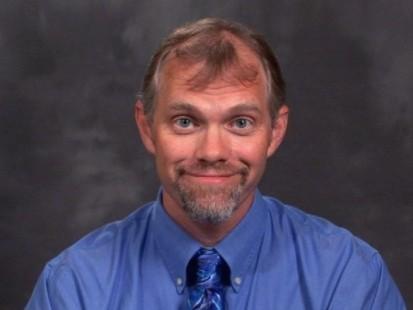 Adam Rindfleisch, M.D., Wisconsin