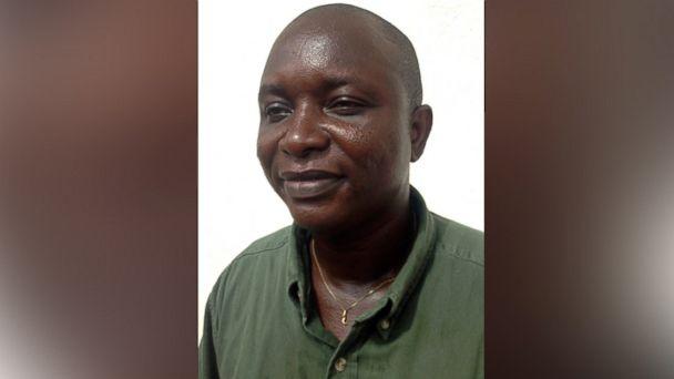 https://s.abcnews.com/images/Health/RT_ebola_doctor_sierra_leone_jtm_140723_16x9_608.jpg
