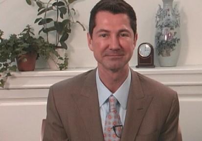 Daniel Monti, M.D., Jefferson