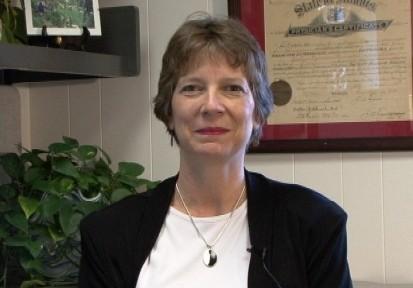 Kathi J. Kemper, M.D., Wake Forest