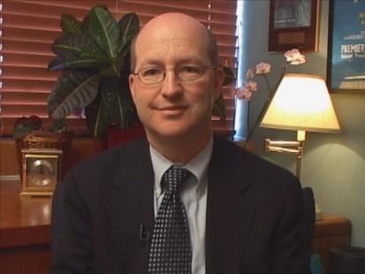 Steven Schlozman, M.D., Massachusetts General Hospital