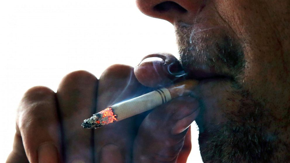 Image result for Bills Relating to Flavored Tobacco Bans Up This Week""