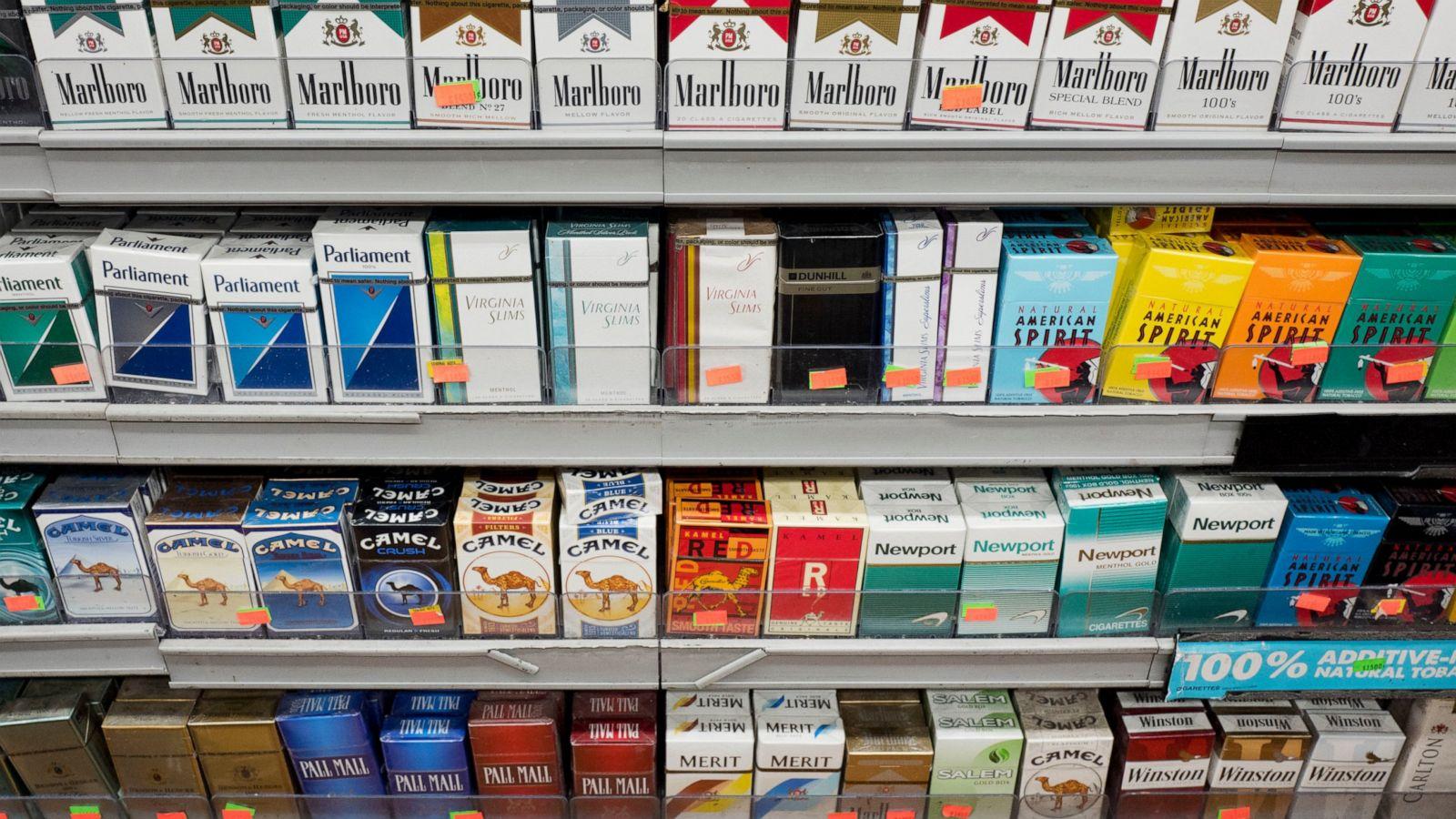 Online cigarettes legal usa small dog ate a cigarette