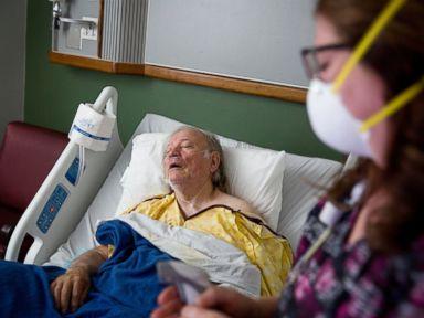 US flu season poised to be milder than last year's harsh one