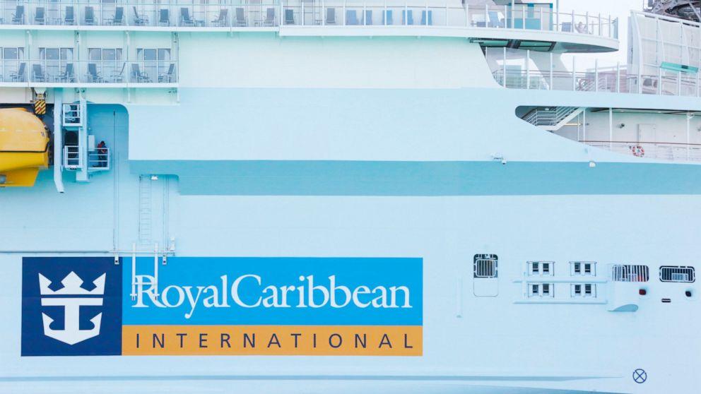 COVID-19 circumstances delay long-awaited Royal Caribbean cruise