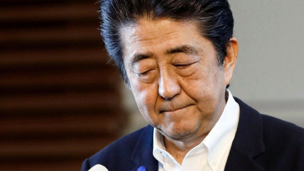 Japan gov't to pay damages to kin over leprosy isolation