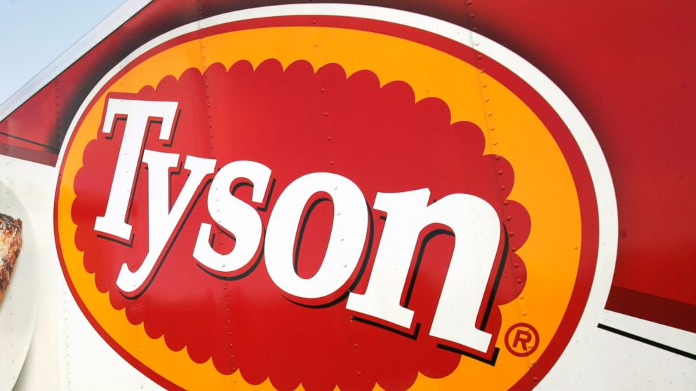 Tyson Recalls Some Chicken Nuggets Contamination Possible Abc News