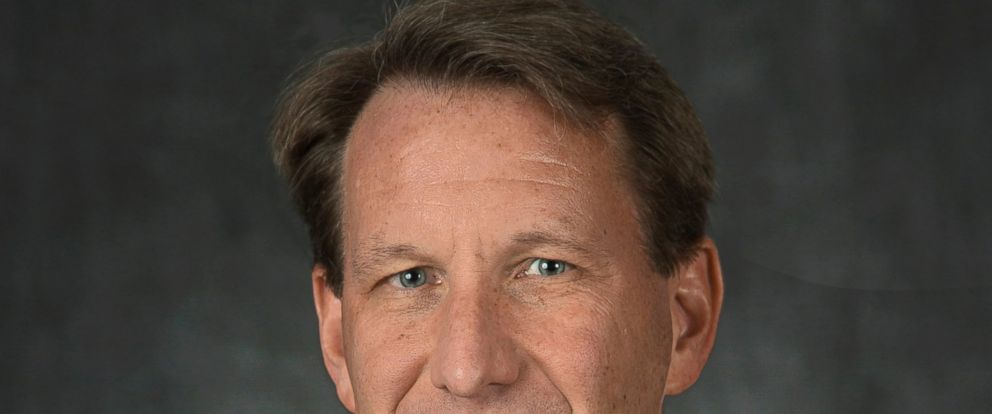 This 2018 photo made available by the National Cancer Institute shows Dr. Norman E. Sharpless. On Tuesday, March 12, 2019, The Food and Drug Administration announced that Sharpless will temporarily take charge of the agency after the unexpected depar