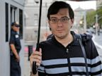 'Pharma Bro' wants out of prison to research coronavirus