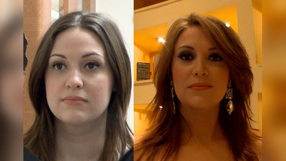 Plastic Surgery To Look Like Jennifer Lawrence Meet Women Who