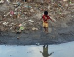 VIDEO: Dr. Richard Besser reports from Bangladesh on the countrys worst health issues.
