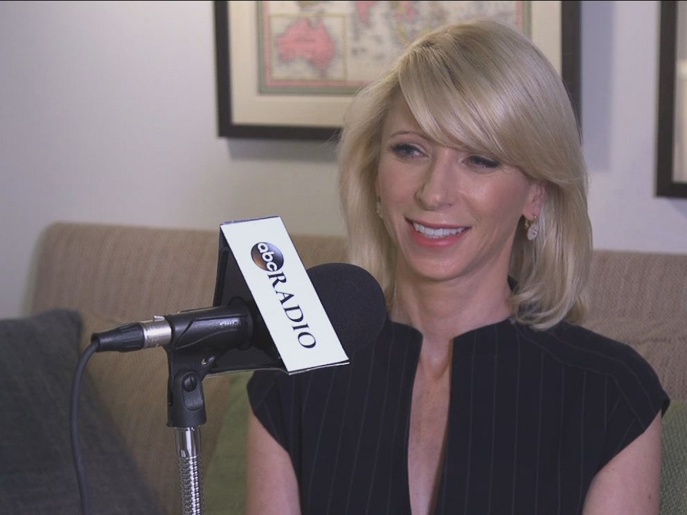 This Piece of Advice From Harvard Psychologist Amy Cuddy Could Dramatically Boost Your Confidence and Melt Away Fear