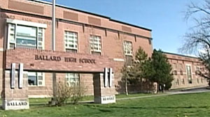 Photo: Mother furious after in-school clinic sets up teens abortion