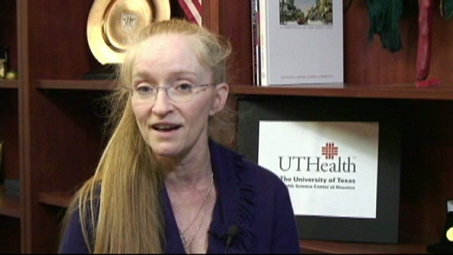 VIDEO: What Are the Benefits of Breastfeeding?