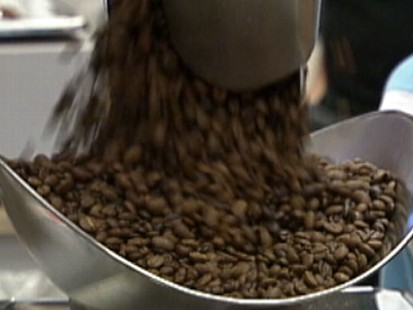 VIDEO: The Health Benefits and Risks of Coffee