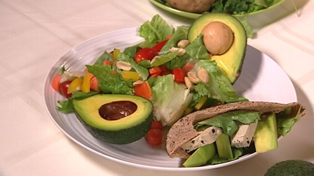 VIDEO: The Nutrition Twins on avoiding diet mistakes.