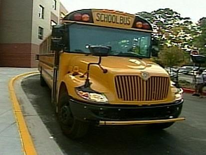 VIDEO: Back to School Swine Flu Tips