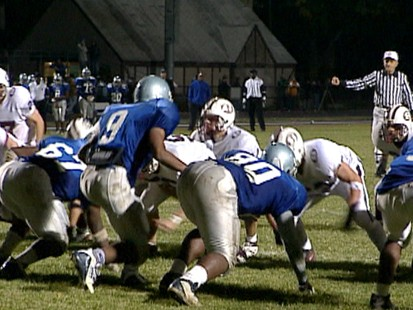 VIDEO: Why you might want to screen your teen athlete for dangerous heart abnormalities