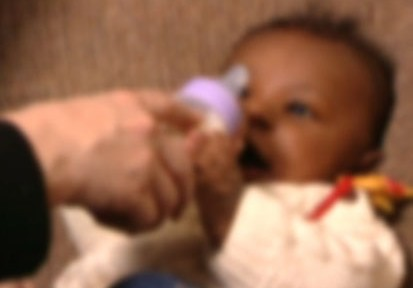 VIDEO: Is Soy Baby Formula Dangerous?