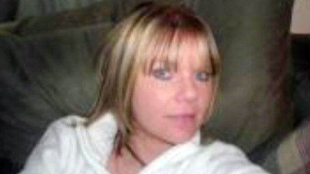 PHOTO: Jennifer Warren was killed May 20, 2012, while delivering medication to Brent Redd.