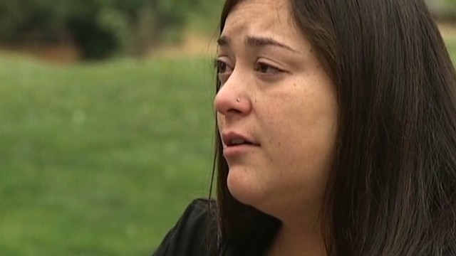 VIDEO: Oregon mother lost baby during at-home birth with unlicensed midwife.