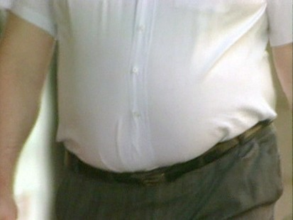 VIDEO: Is Obesity Destroying Life Expectancy Gains?