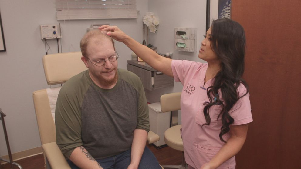 Dr Pimple Popper Talks Changing Lives In Wildly Popular Videos And Tlc Show