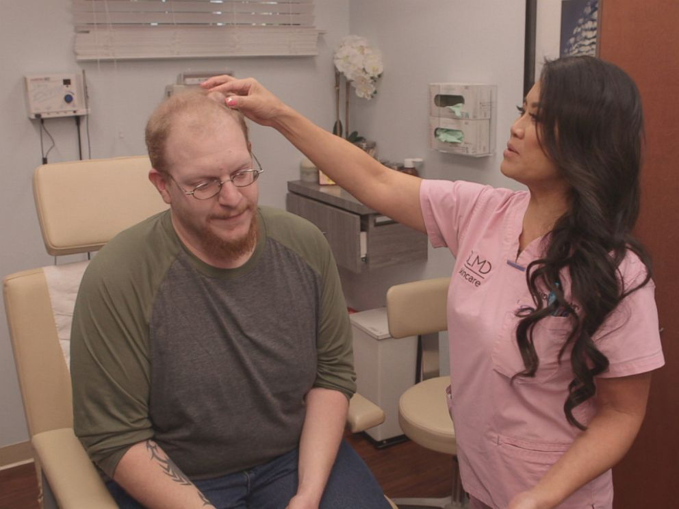 Dr  Pimple Popper' Sandra Lee talks swift rise to stardom