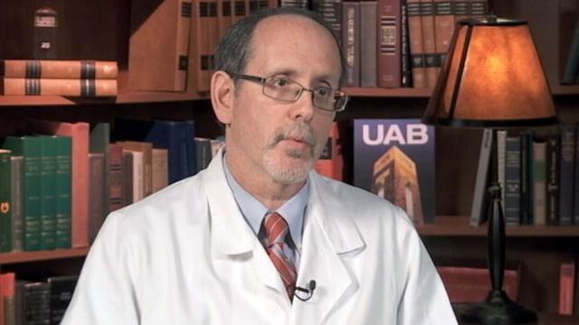 VIDEO: Dr. Ken Saag discuses FDA review of bisphosphonates.