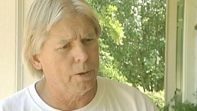 VIDEO: Heat Exhaustion Kills Pastor, 61, in Jackson, Mississippi