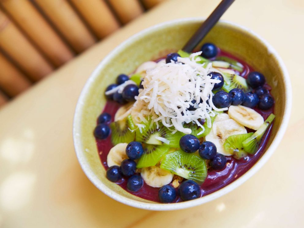 Are Trendy Health Foods Worth The Hype The Pros And Cons Explained