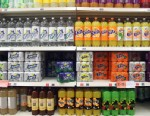 PHOTO: Harvard researchers have linked sugary drinks to 180,000 deaths a year worldwide.