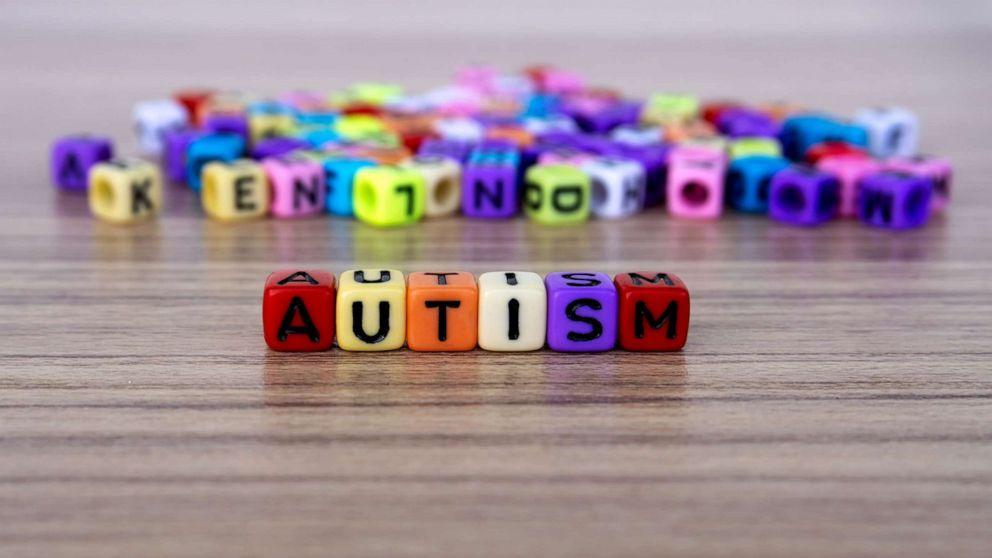 Autism, explained - ABC News