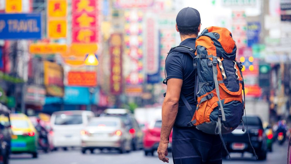 c39f39701552 How backpacks contribute to back pain and what you can do to prevent ...